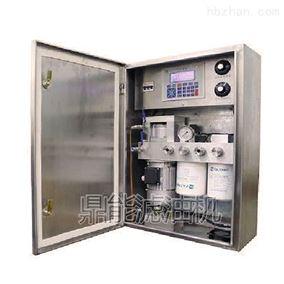 定制变压器油有载分接开关在线滤油机