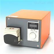 日本isowatec可变流量小型管道泵300/DC型泵