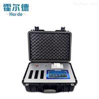 HED-BR06肉类病害检测仪