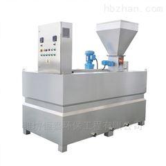 ht-418徐州市全自动加药装置