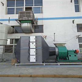 活性炭吸附净化设备