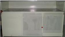 HJ-056打磨除塵工作臺,臺式工業除塵器