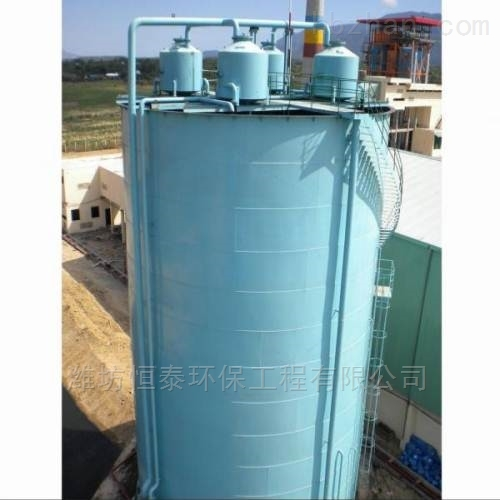 徐州市高效厌氧反应器