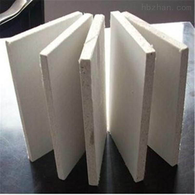 大城批发2公分内墙吸音硅酸铝板