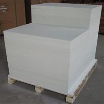 廠家銷售陶瓷纖維矽酸鋁板