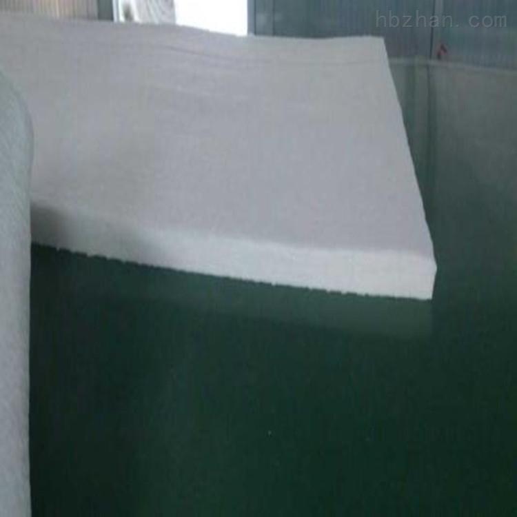 厂家供应2公分内墙吸音硅酸铝板