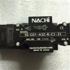 IPH-3B-10-20浅谈不二越NACHI电磁阀SL-G01-C6-CR-C1-30