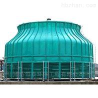 ht-314北海市圆形逆流式冷却塔