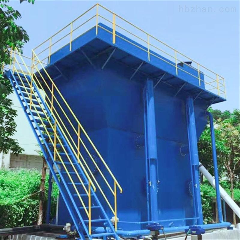 农村饮用水一体化设备