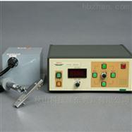 日本sinko-denki包装针孔检查机APH-A25/30