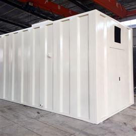 HA-WS工业废水处理设备