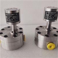 微小液体0.5-150ml/min流量计