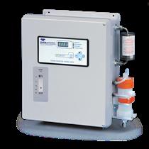 465M尾气臭氧浓度检测仪