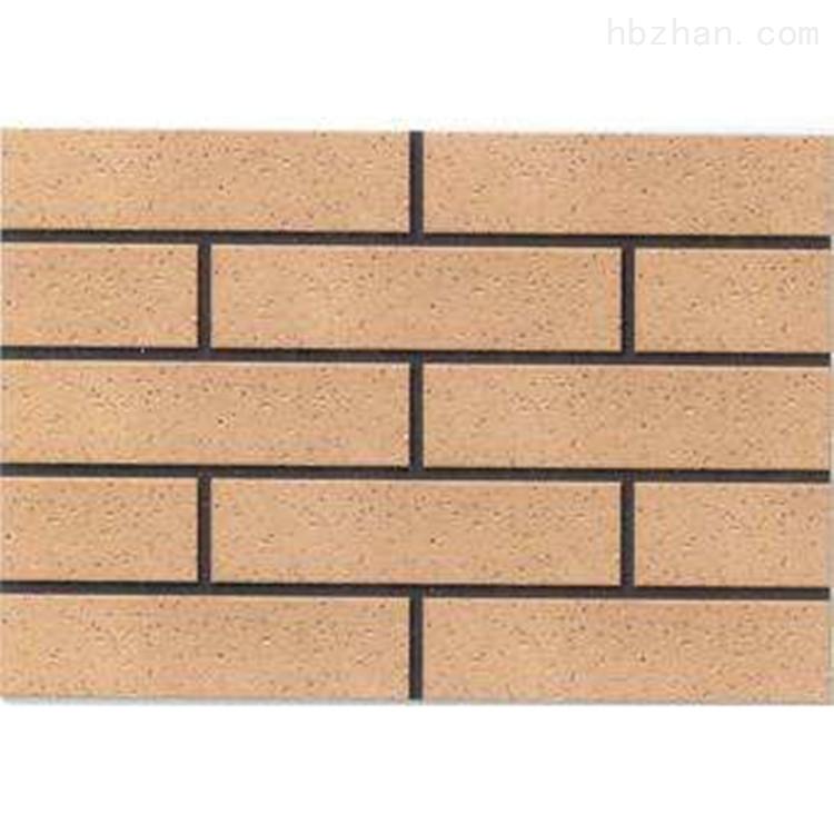 柔性劈开砖 mcm软瓷砖