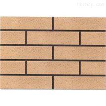 河北学校写字楼用柔性仿古劈开砖