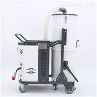 SH-3000重型工業吸塵器