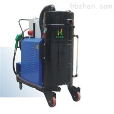 HJM系列固液分離型工業吸油機,工業油霧分離器