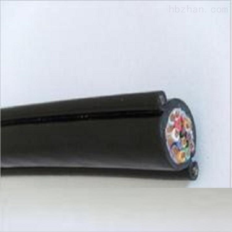 HYAC钢丝充油通讯电话电缆