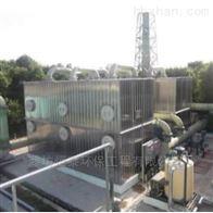 ht-115厌氧生物滤池的原理及使用