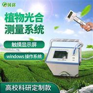 FT-GH30-1小型农场光合作用仪