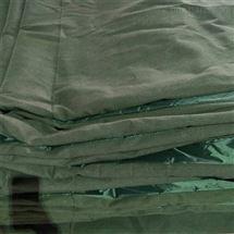 玻璃丝布三防布保温被