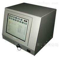 日本filtec过滤器完整性测试仪WINTESS-D