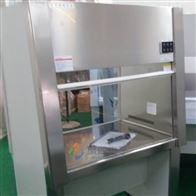 深圳超净工作台SW-CJ-1FB单人单面