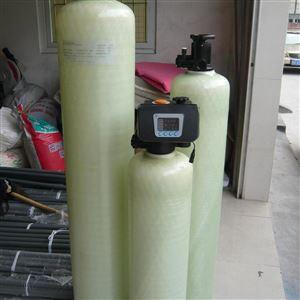 HT污水处理杂质过滤器活性炭介质