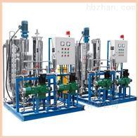 ht-211联氨加药装置的原理及使用