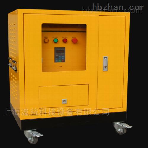 柴油机自吸泵供应