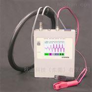 SP-3510日本spotron普通电阻焊用 焊接电流/电压表