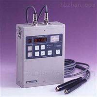 AMS-1070M日本spotron一般电阻焊接的辅助电缆检查器