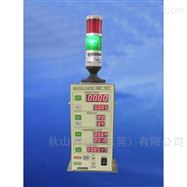 日本spotron数字点焊生产计数器AMS-702C