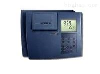 德國WTW實驗室pH/ORP測定儀