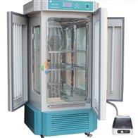 贵州高精度低温人工气候箱