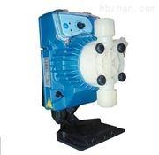 不鏽鋼氣動隔膜泵