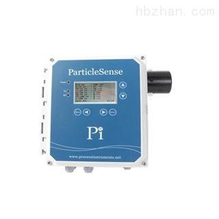 ParticleSense一体式颗粒物计数仪器