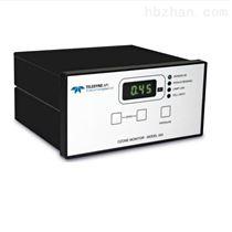 454桌面式臭氧浓度仪