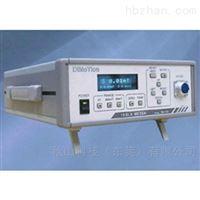 日本magna磁感应测量仪,特斯拉计TM-4702