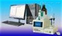 碱性氮分析仪GJXD-2000型