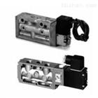 CVSE3-20A-35-02H-3浅谈CKD喜开理4F310E-08-TP-AC220V/Z电磁阀