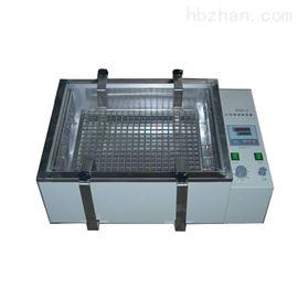 THZ-82恒溫水浴振蕩器