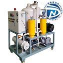 智能型变压器油滤油机生产厂家