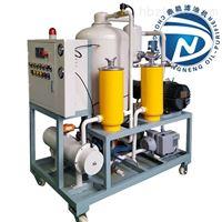 真空滤油机变压器油过滤机价格
