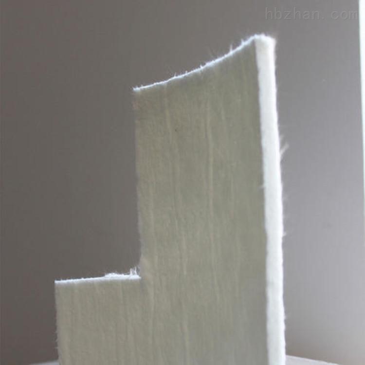 A级纳米气凝胶毡每平米报价