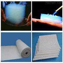二氧化矽氣凝膠氈 型號齊全 免費提供樣品