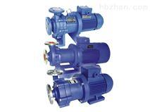 CQF、CQB、(CQ)ZCQ型磁力驱动泵
