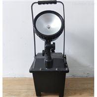 BFD8120B防爆移动氙气工作灯