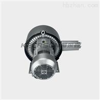 2RS双段高压气泵