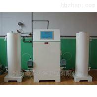 ht-616二氧化氯发生器的特点